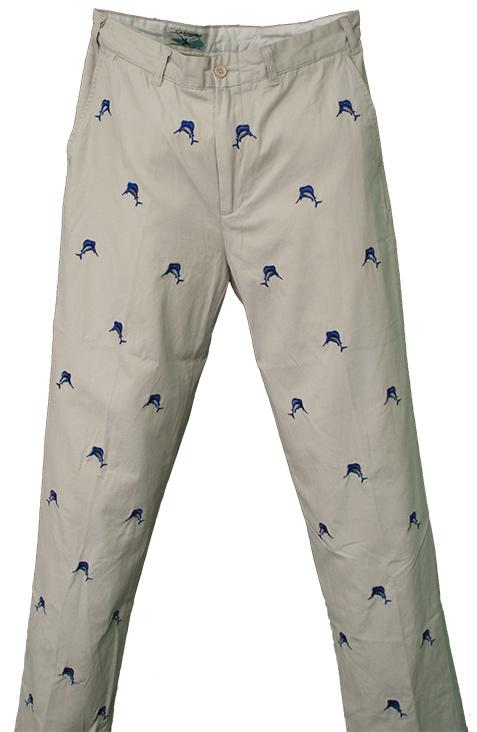 Stone Harbor Pant Picture