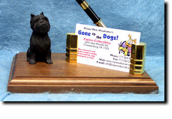 Adult Affenpinscher PRODUCT