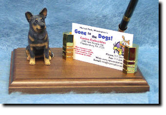 Adult Australian Cattle Dog PRODUCT