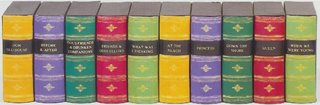 New Library Book Colors.jpg (31356 bytes)