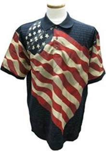 Description: http://www.theflagshirt.com/v/vspfiles/photos/Benji-Navy-2T.jpg