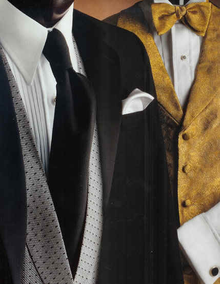 gitman formal vests.jpg (65233 bytes)
