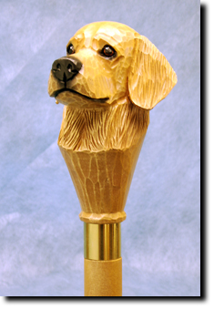 Adult Golden Retriever Show PRODUCT