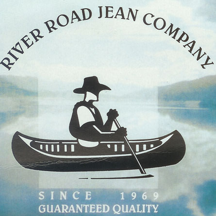 River Road Jean Co.jpg (51887 bytes)