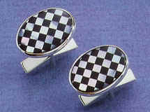 Sterling Silver Checkerboard.jpg (20437 bytes)