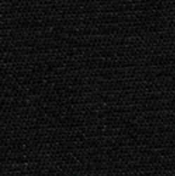 Denim Stretch Black.jpg (9571 bytes)