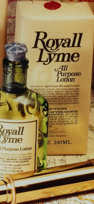 Royal Lyme.jpg (75686 bytes)