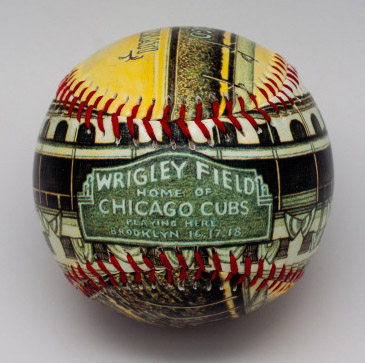 Wrigley-Field-Opening-Day_MG_5995-400×400