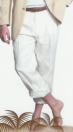 washed silk trousers.jpg (29919 bytes)