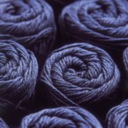 Denim Indigo Dye Cotton DK <br />Cotton