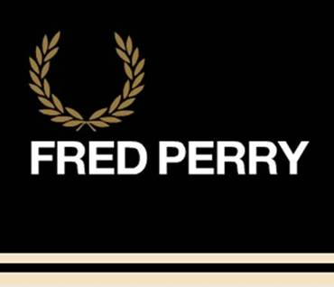 Description: http://www.antennamag.com/online/wp-content/uploads/2011/02/fred_perry.jpg