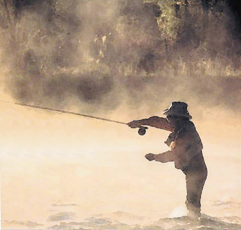 fly-fishing1-1.jpg (287495 bytes)