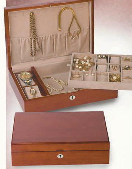 smalljewelbox