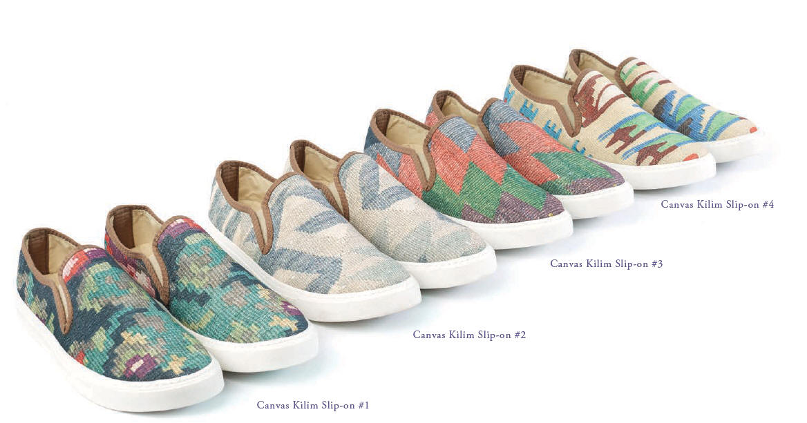 canvassneakers