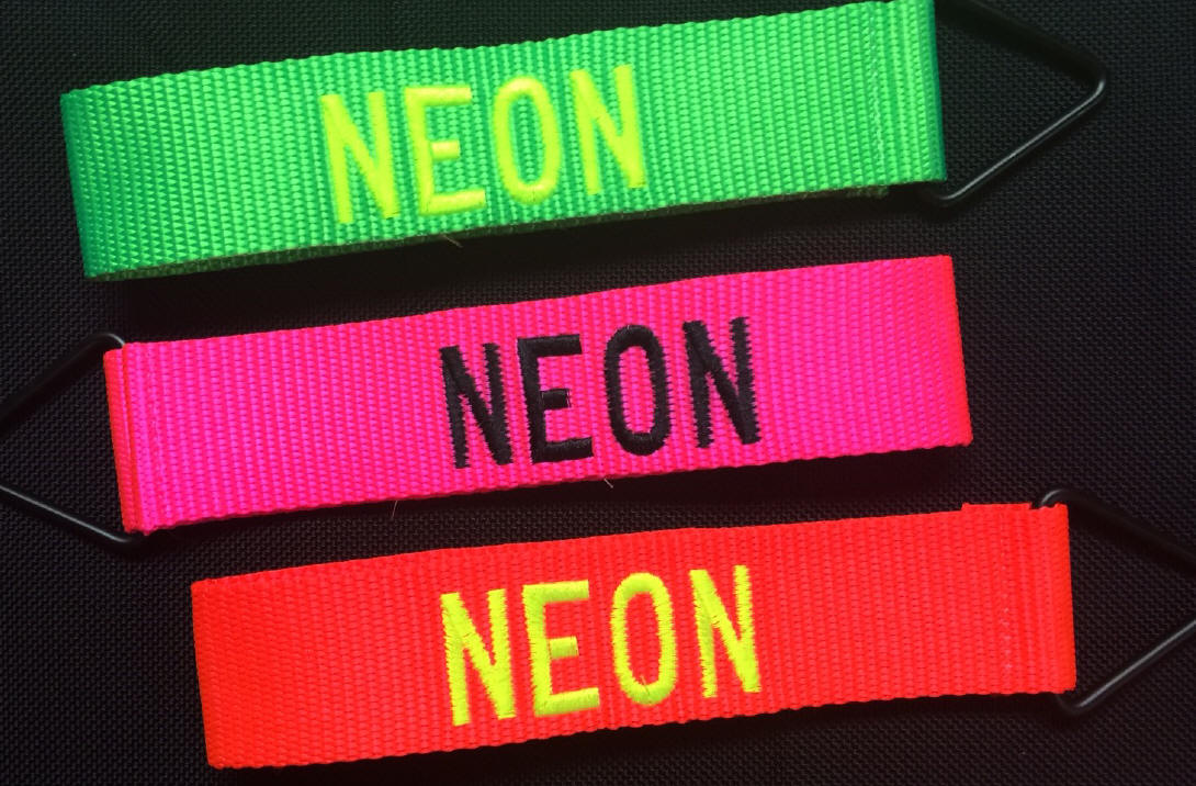 neontagss