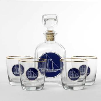 http://cdn.shopify.com/s/files/1/0126/5242/products/Americas_Cup_Decanter_Set_grande.jpeg?12428