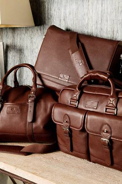 Photo: www.trafalgarstore.com/category/Leather_Bags_and_Cases/196