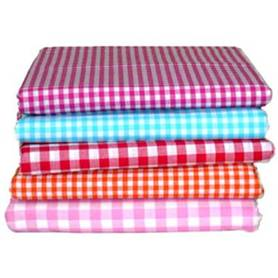Description: http://babyccinoblog.com/wp-content/uploads/2008/03/dutch-gingham.jpg