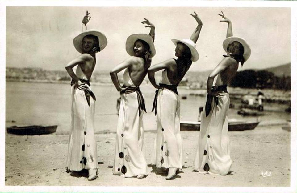 Image result for old palm beach, 1930s