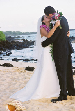 weddings-of-maui-hawaii.jpg (29260 bytes)