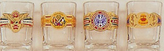 Cigar glasses.jpg (19966 bytes)