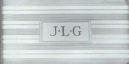 Money Clip engraved.jpg (12965 bytes)