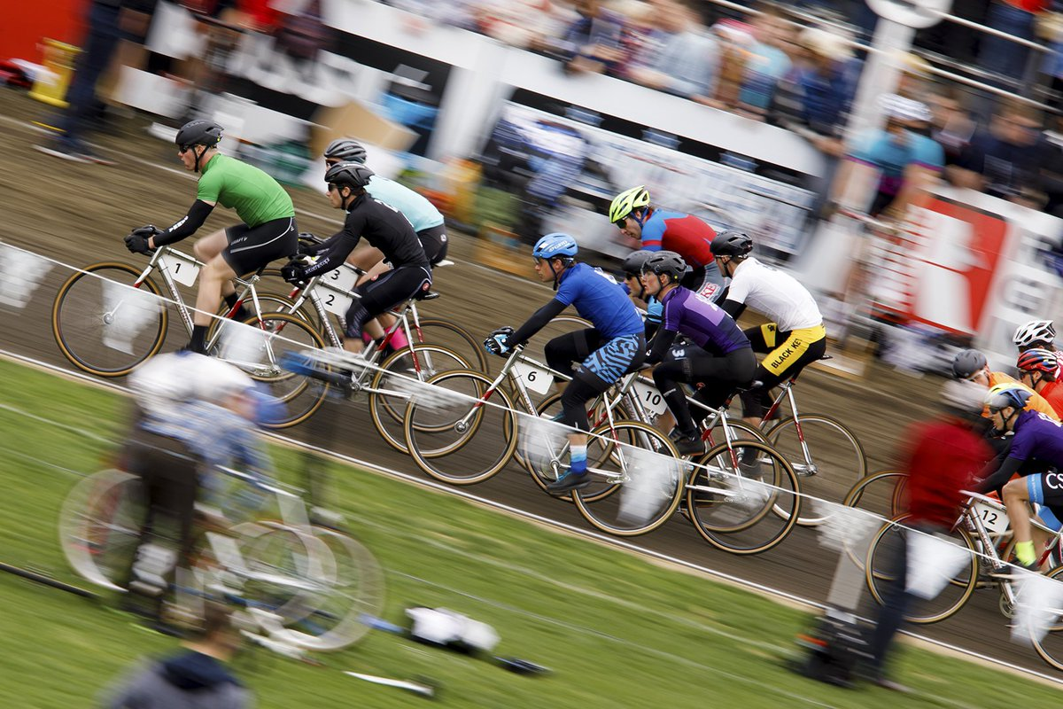 Image result for little 500 bike race
