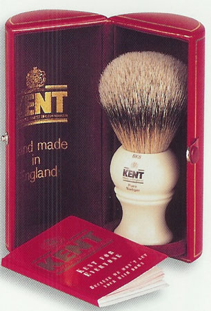 Shaving Brush Pres.jpg (51061 bytes)