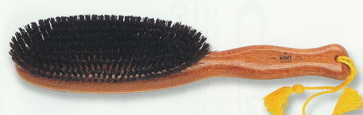clothes brush 1.jpg (27156 bytes)