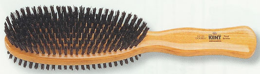 clothes brush 2.jpg (33369 bytes)