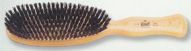 clothes brush 3.jpg (18240 bytes)