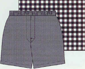 tm navy gingham.jpg (43938 bytes)