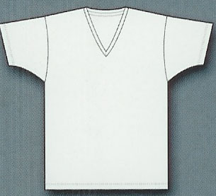 tm v neck t.jpg (24349 bytes)