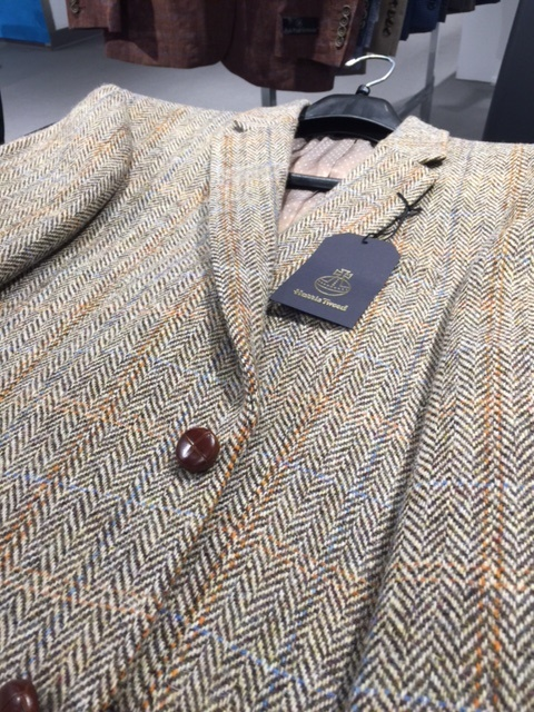 harristweedcoat1