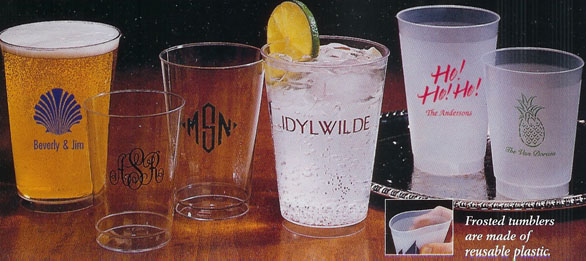 Tailgate cups.jpg (57047 bytes)