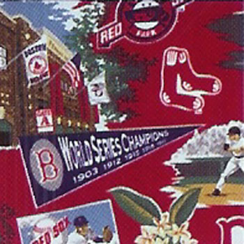 Boston Red Sox.jpg (54693 bytes)