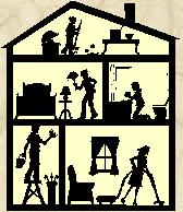 House_cleaning1.jpg (13394 bytes)