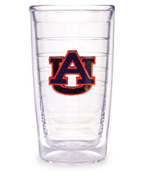 Collegiate 16oz. Tumbler Set (T-Z) (4)
