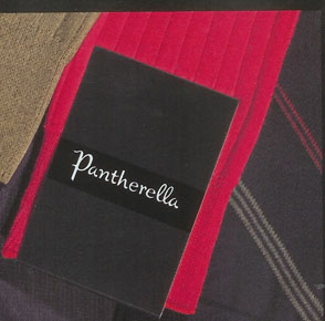 pantherella sock label.jpg (25569 bytes)
