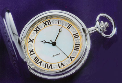 Personalized Pocket Watch.jpg (40986 bytes)