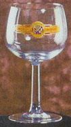 Wine glass.jpg (14607 bytes)