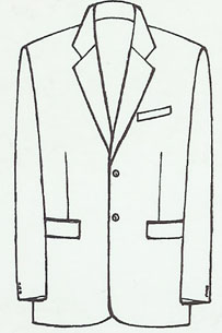 two button summer suit.jpg (20705 bytes)