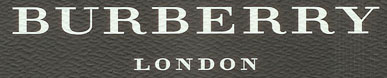 burberry label.jpg (16625 bytes)