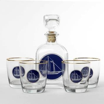 https://cdn.shopify.com/s/files/1/0126/5242/products/Americas_Cup_Decanter_Set_grande.jpeg?12428