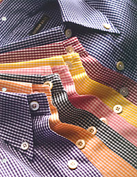 gingham-checks.jpg (30055 bytes)