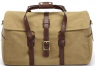 <b>FLYNN</b> - L9235 - Medium Duffel