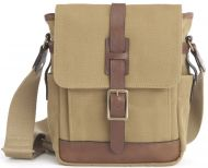 <b>BROCK</b> - F9234 - Field Bag