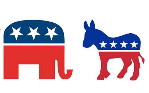 https://ldsliberty.org/wp-content/uploads/2011/06/political-symbols-democrat-republican-o.png