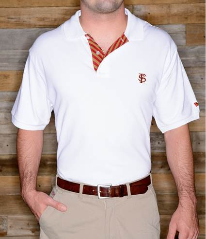 https://thepreppymag.com/wp-content/uploads/2014/01/Florida-State-FS-White-Polo-CROP-3.jpg